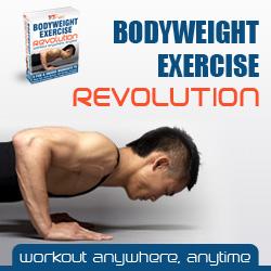 bodyweightpicture
